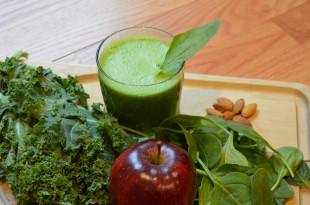 nutribullet-green-blast